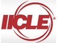 IICLE Coupon Codes