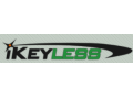 iKeyless Coupon Codes