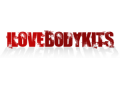 ILoveBodyKits Coupon Codes