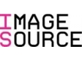 Image Source Coupon Codes