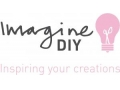 Imagine DIY Coupon Codes