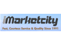 Imarketcity Coupon Codes