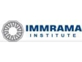 Immarama Institute Coupon Codes