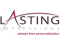 LASTING IMPRESSIONS  Code Coupon Codes