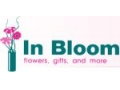 In Bloom Coupon Codes