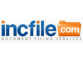 IncFile.com Coupon Codes