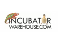 Incubator Warehouse Coupon Codes