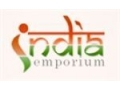 India Emporium Coupon Codes