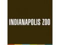 Indianapolis Zoo Coupon Codes