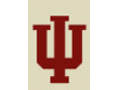 Indiana University Official Store Coupon Codes