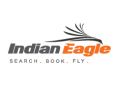 Indian Eagle Coupon Codes