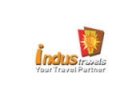Indus Travels Canada Coupon Codes