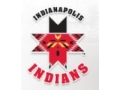 Indianapolis Indians Coupon Codes