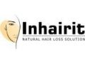 Inhairit Natural Solutions Coupon Codes