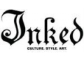 Inked Magazine Coupon Codes