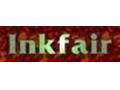 Ink Fair Coupon Codes