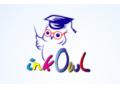 InkOwl Coupon Codes