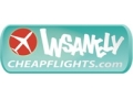 Insanely Cheap Flights Coupon Codes
