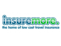 insuremore.co.uk Coupon Codes