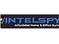 Intelspy Coupon Codes