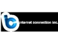 Internet Connection Inc Coupon Codes