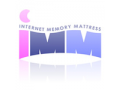 internetmemorymattress.co.uk Coupon Codes
