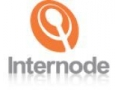 Internode Coupon Codes