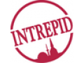 Intrepid  Code Coupon Codes