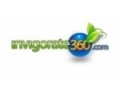 Invigorate 360 Coupon Codes