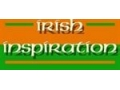 Irish Inspiration Coupon Codes