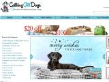 Calling All Dogs Coupon Codes