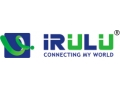 irulu Coupon Codes