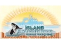 Island Adventure Cruises Coupon Codes