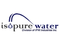 IsoPure Water Coupon Codes