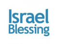 Israel Blessing Coupon Codes