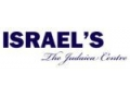 Israel's Coupon Codes