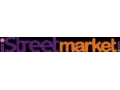 IStreetMarket UK Coupon Codes