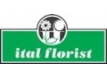 Ital Florist Coupon Codes