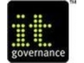 itgovernance.co.uk Coupon Codes