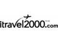 ITravel2000 Coupon Codes