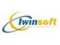 IWinSoft Coupon Codes