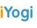 iyogi.net Coupon Codes