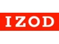 Izod Coupon Codes