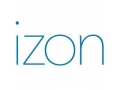 izon Coupon Codes