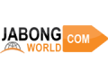 JabongWorld Promo Coupon Codes