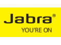 Jabra  Code Coupon Codes
