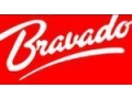 Bravado Coupon Codes
