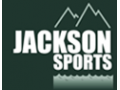 Jackson Sports  Code Coupon Codes