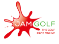 JamGolf  Code Coupon Codes