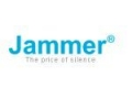 Jammer Coupon Codes